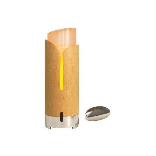 Ultradźwiękowy nawilżacz powietrza i rozpylacz zapachu Oregon WS909 - wybór 2 dźwięków natury i 3 linii melodycznych Kurier już od 0 PLN odbiór osobisty: GRATIS! z kategorii Nawilżacze powietrza