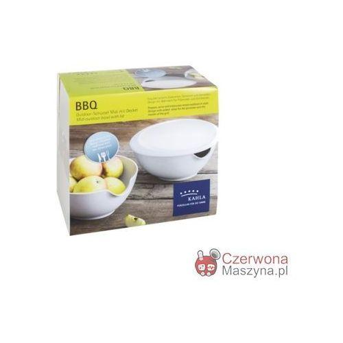Komplet miska z pokrywką  BBQ TAO O 21 cm, produkt marki Kahla