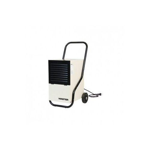 Osuszacz (odwilżacz) powietrza  dh 752 - wysyłka gratis od producenta Master
