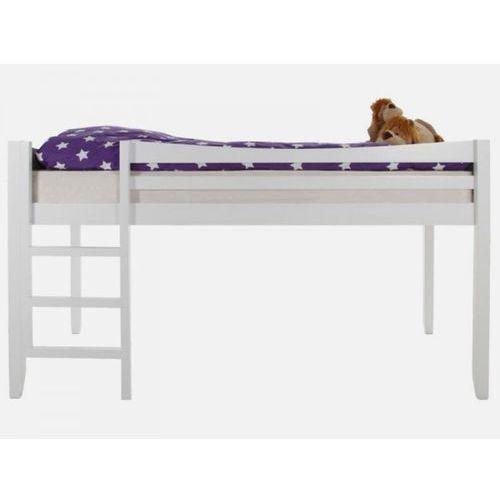 Łóżko Piętrowe Buddy Actona H000008217 - z kategorii- pozostałe meble do sypialni