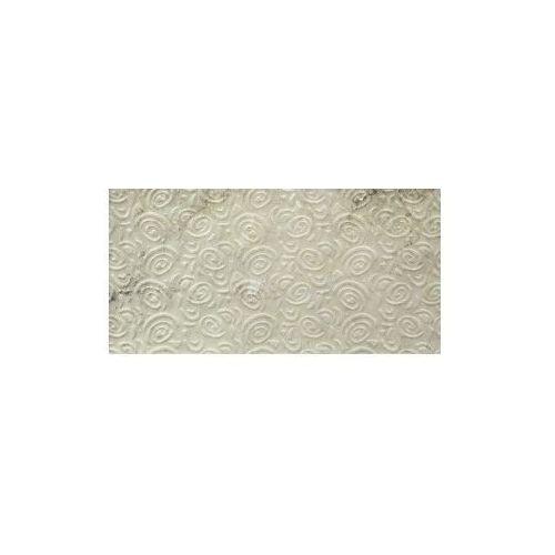 Tubądzin Dekor gresowy Palace 1 59,8x29,8 cm (glazura i terakota)