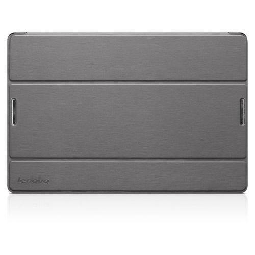 Lenovo A10-70 Folio Case and Film (srebrny), kup u jednego z partnerów