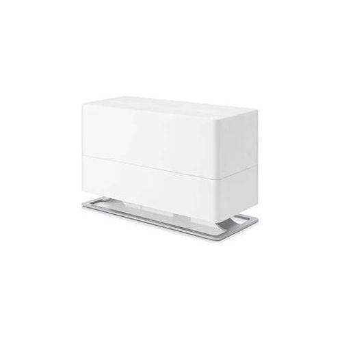 Nawilżacz ewaporacyjny Stadler Form Oskar big - biały z kategorii Nawilżacze powietrza