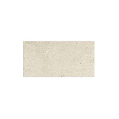 Tubądzin Płytki gresowe Sable 2 59,8x29,8 cm (glazura i terakota)