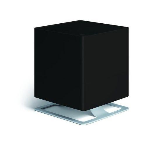 Stadler Form Oskar, czarny z kategorii Nawilżacze powietrza