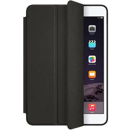 Apple iPad mini Smart Case MGN62ZM/A, etui na tablet 7,9 - skóra, kup u jednego z partnerów