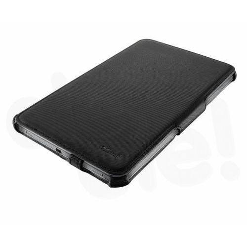 Trust Stile Folio Case Galaxy TabPro 10.1 19969, kup u jednego z partnerów