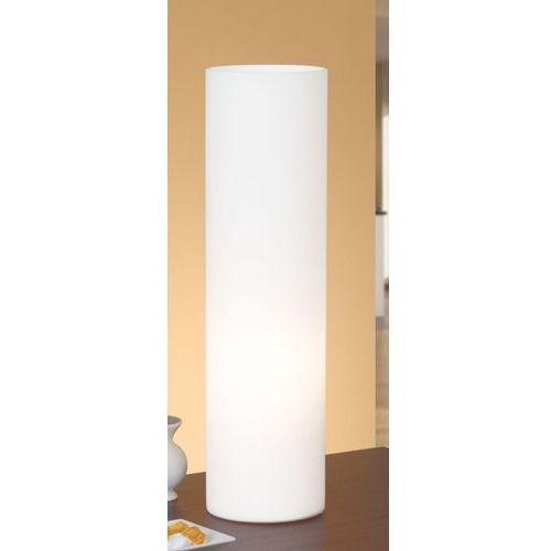 Geo lampka z kategorii oświetlenie