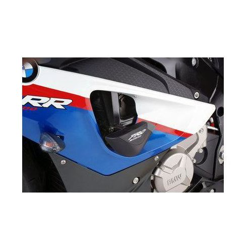 Puig y PUIG BMW S1000RR; 2009-2011 (wersja PRO) | TRANSPORT KURIEREM GRATIS z kat. crash pady motocyklowe