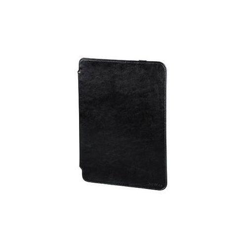 Etui Hama Uniwersalne Etui na Tablet 10.1 Rotation Glue Czarny, kup u jednego z partnerów