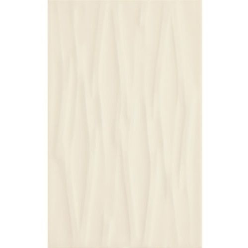 Oferta Manarola Bianco 25x40 gat.1 (glazura i terakota)