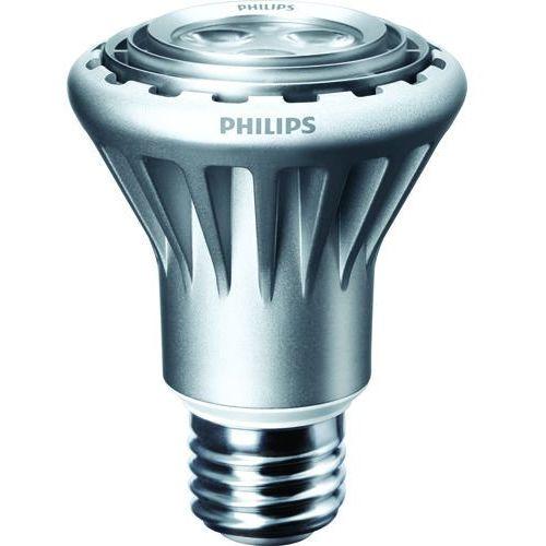 Oferta Philips Master LEDspot D 7-50W 1 szt. z kat.: oświetlenie
