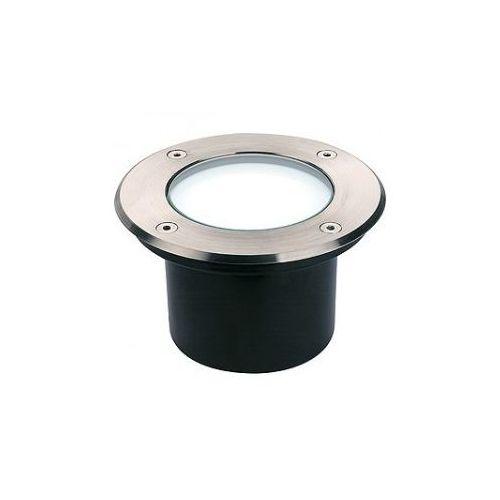 Oferta DASAR 115 LED, biała, okrągła z kat.: oświetlenie
