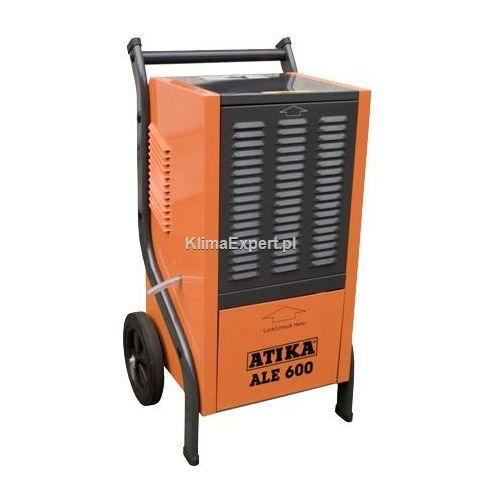 Osuszacz powietrza  ale 600 od producenta Atika