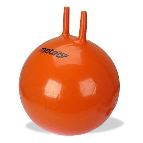 Produkt Piłka skacząca  45 cm + gwarancja zadowolenia, marki Meteor