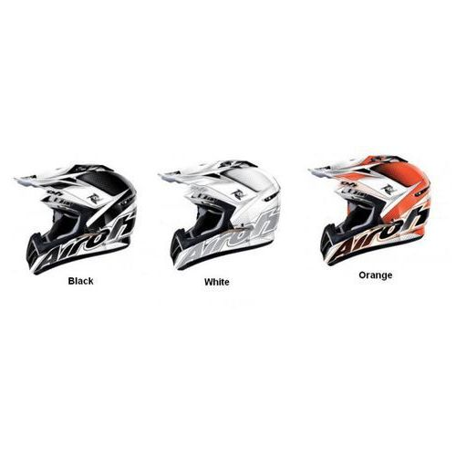 @# Kask AIROH CR 900 LINEAR