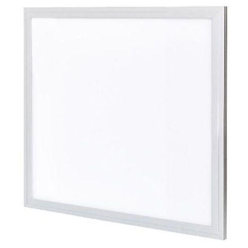 Superled Panel Led sufitowy 36W 60x60 srebrna obudowa 3181 z kategorii oświetlenie