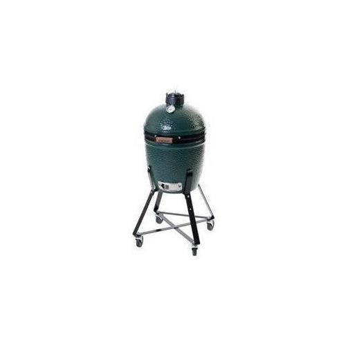 Grill ceramiczny Small - Big Green Egg, produkt marki Big Green Egg (USA)