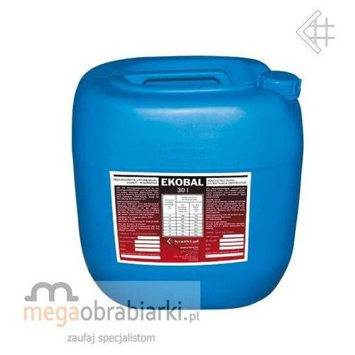 Oferta KRATKI PL Eko koncentrat do kominków 30 l koncentrat do kominków z pł. wodnym 30 l RATY 0% [157a602515a5c4da]