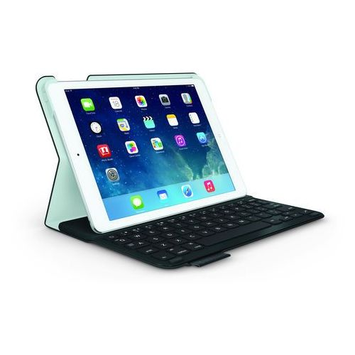 Logitech Keyboard Ultrathin Folio for Ipad Air, kup u jednego z partnerów