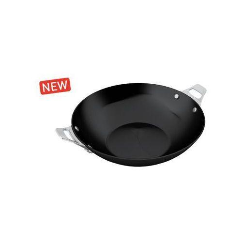 Cookware system - Wok, produkt marki Weber