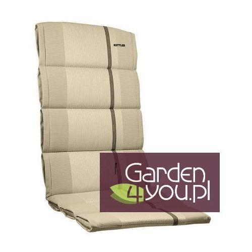 Wyłożenie do krzesła Denver - wzór 01406-518 - sprawdź w Garden4you.pl