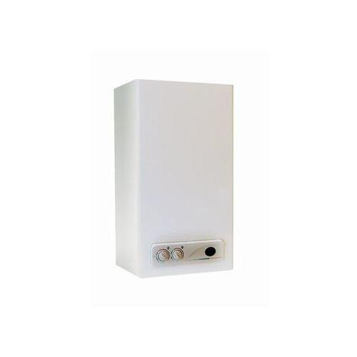 TERMET ECOCONDENS 30 2 funkcyjny, towar z kategorii: Kotły gazowe
