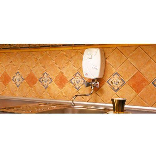 Produkt KOSPEL TWISTER EPS -3,5kW przepływowy podgrzewacz wody