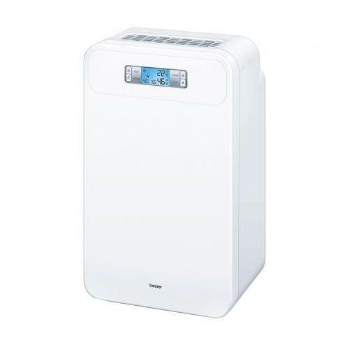 BEURER LE 40, towar z kategorii: Osuszacze powietrza