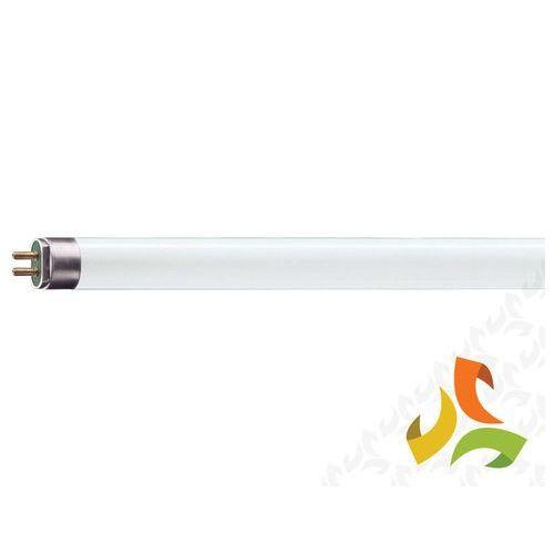 Świetlówka liniowa 14W/830 MASTER T5 HE G5,PHILIPS ze sklepu MEZOKO.COM