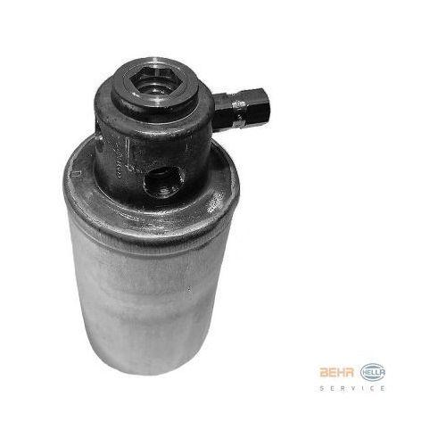 Towar z kategorii: osuszacze powietrza - Osuszacz, klimatyzacja HELLA 8FT 351 196-241