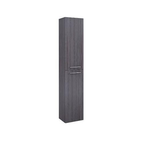 Słupek łazienkowy JUMP 30 nugat 165374 Elita - produkt z kategorii- regały łazienkowe