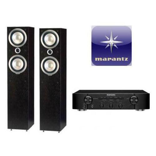 Artykuł MARANTZ PM5004 + TANNOY MERCURY V4 z kategorii zestawy hi-fi