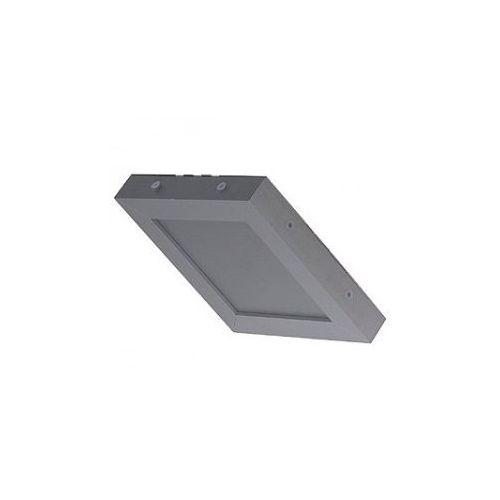 Oferta System wiszący AIXLIGHT PENDANT SYSTEM Verbindungs-/Einspeisebox, srebrno-szary z kat.: oświetlenie