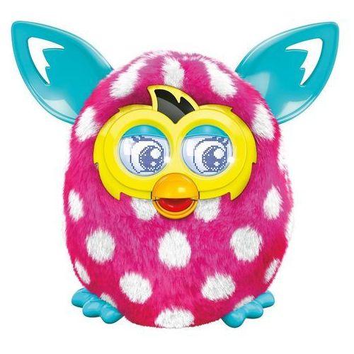 Furby Boom Sunny Kółka - produkt dostępny w Mall.pl