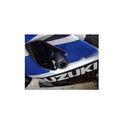 R&G Racing Crash Pady - SUZUKI GSX-R 1000 K3-K4 () z kat. crash pady motocyklowe