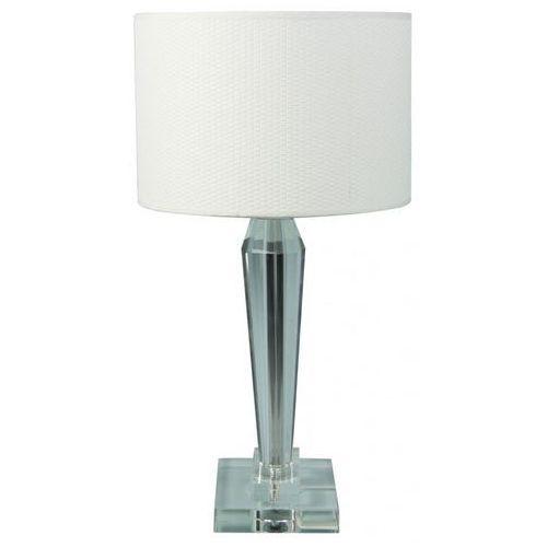 Lampka gabinetowa CANDELLUX Estera 41-11534 + DARMOWA DOSTAWA + BRAK OPŁATY ZA FORMY PŁATNOŚCI z kategorii oświetlenie