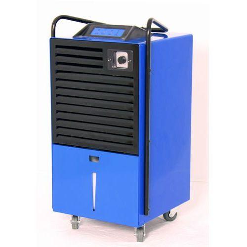 OSUSZACZ PROFESJONALNY FRAL FDND33, towar z kategorii: Osuszacze powietrza