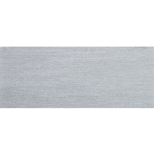 Oferta Oxford Grey 20x50 (glazura i terakota)