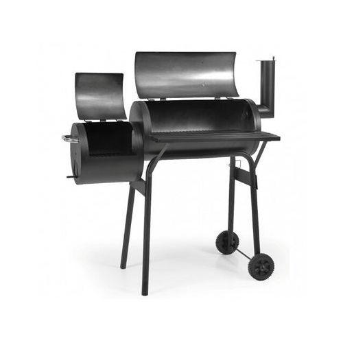 Wędzarka węglowa SENTINELMINOR , produkt marki Hecht