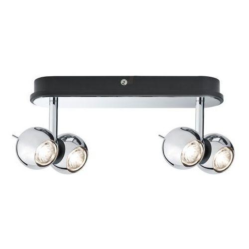Sphere LED spot 2x2x5W z kategorii oświetlenie