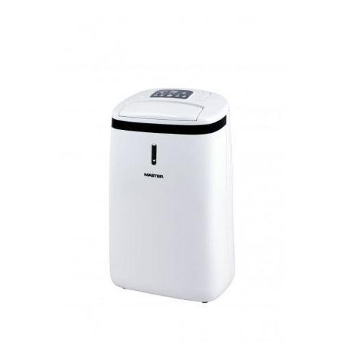 Osuszacz (odwilżacz) powietrza  dh 716 - wysyłka gratis od producenta Master