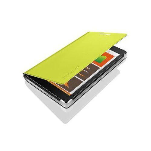 Etui LENOVO Tab 2 A7-10 Zielony, kup u jednego z partnerów