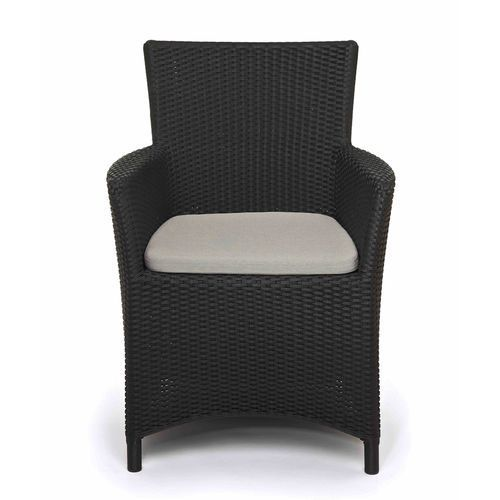 Poduszka na krzesło Skagerak St. Thomas latte - sprawdź w All4home