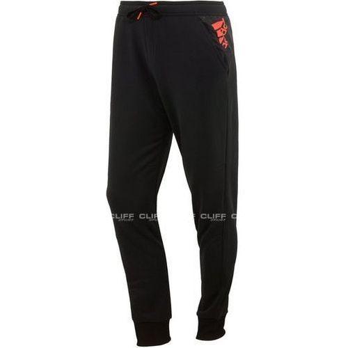 Produkt z kategorii- spodnie męskie - SPODNIE ADIDAS CLY PANT