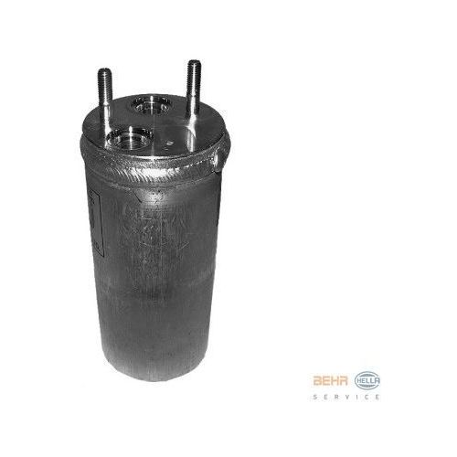 Towar z kategorii: osuszacze powietrza - Osuszacz, klimatyzacja HELLA 8FT 351 196-321