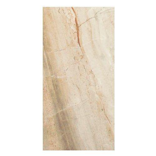 Glazura Manhattan Sand 31,6x63,2 (glazura i terakota)