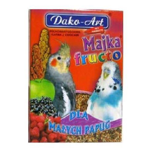 DAKO ART Majka fructo 500g, Dako-Art