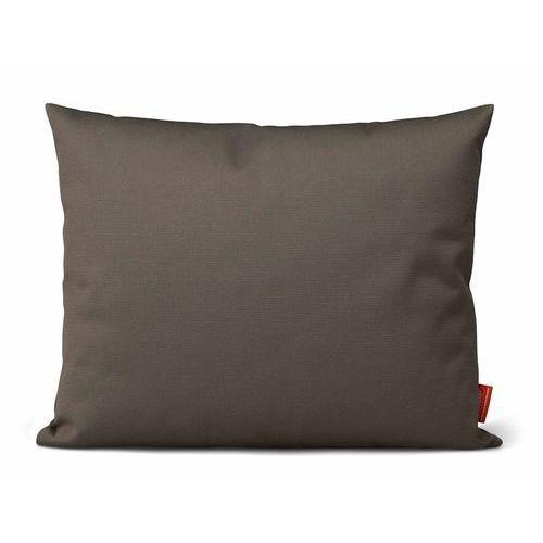 Poduszka ogrodowa Skagerak Barriere® 50x40 Dusty Brown - sprawdź w All4home
