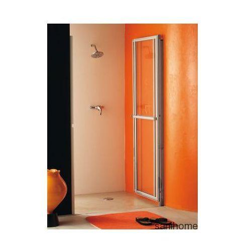 Drzwi prysznicowe rozsuwane unoszone VARIA 26717 (drzwi prysznicowe)